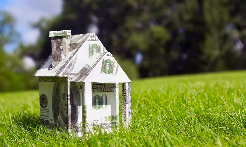 Playing Devils Advocate: 10 Reasons Why Renting Is Best